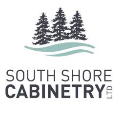 South Shore Cabinetry Ltd.