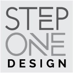 Step One Design