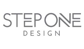 Step-One-Design