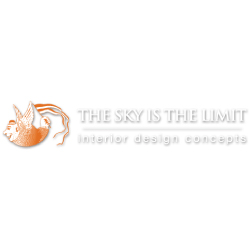 The Sky Is The Limit Design