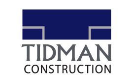 Tidman