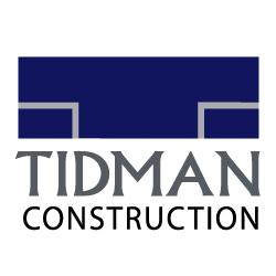 Tidman Group