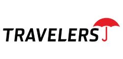 Travelers-Insurance