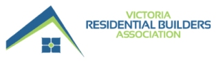 Victoria Residential Builders Association
