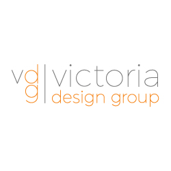 Victoria Design Group Ltd.