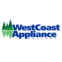 Westcoast Appliance Centre
