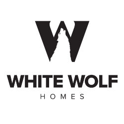 White Wolf Homes Ltd.