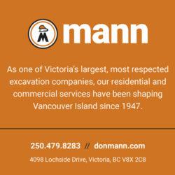 Don Mann Excavating Ltd.